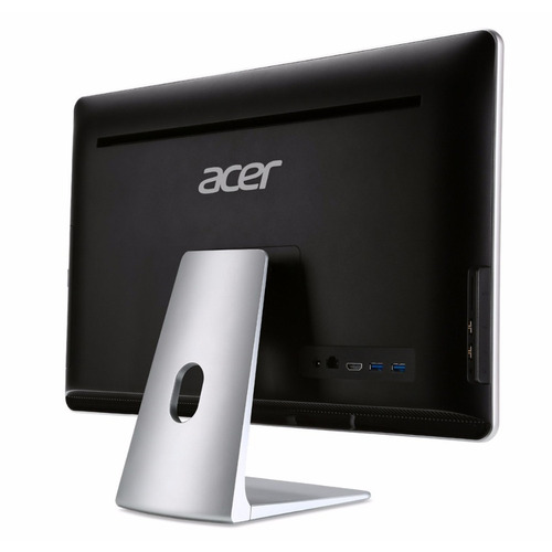 acer core all one