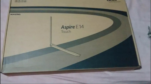 acer core laptop