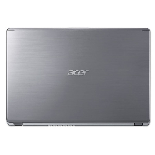 acer core notebook