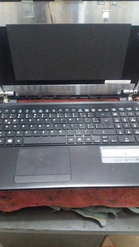 acer e1-522 series