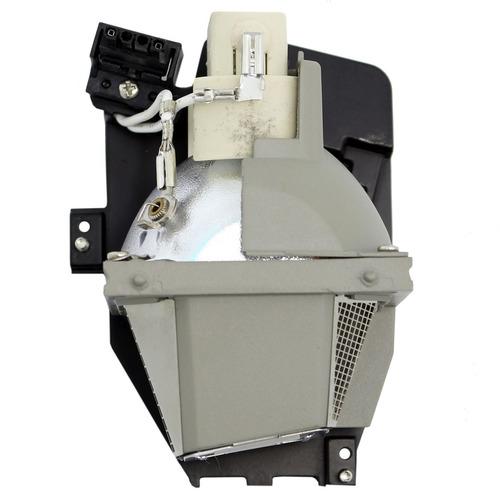 acer ec.j3401.001 lámpara de proyector con carcasa osram