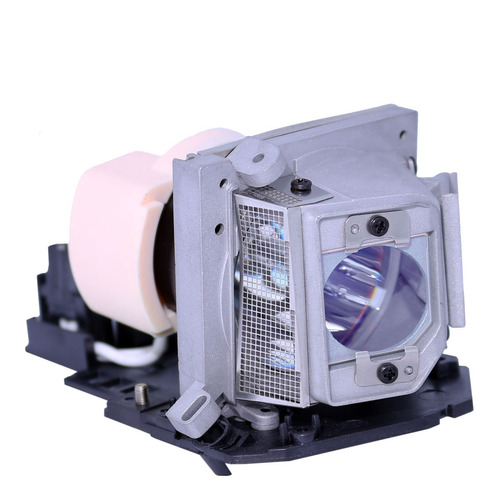 acer ec.j8000.001 lámpara de proyector con carcasa osram