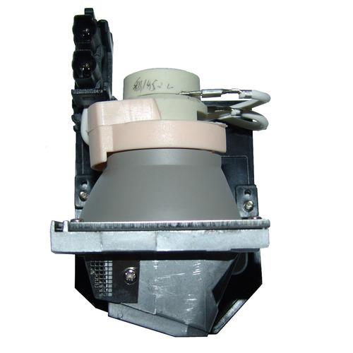 acer ec.k0700.001 lámpara de proyector con carcasa dlp lcd