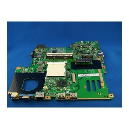 acer emachines d620 amd laptop motherboard mb.n2401.001