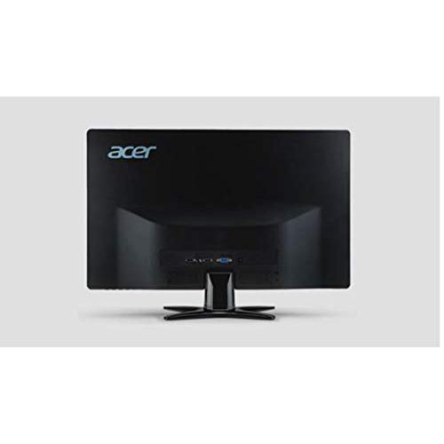 acer g226hql pantalla led de 21.5 pulgadas monitor