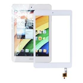 Acer Iconia A1-830 Pantalla Tactil Reemplazo (blanco)