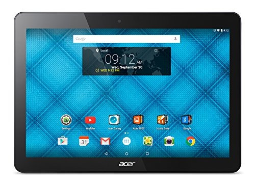 acer iconia one 10 nt.lb6aa.001; b3-a10-k3bf 10.1 \tablet d