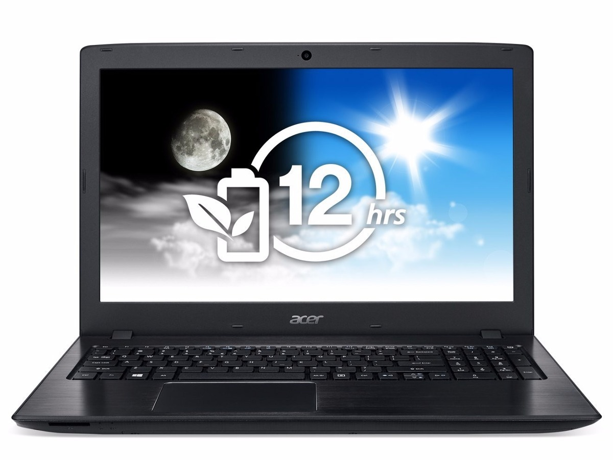 Acer Aspire 7100 Modem Drivers Download Free