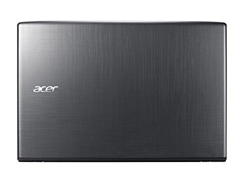 acer laptop aspire e g-1986 amd a12-series a p (2.50 ghz) 8