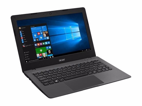 acer laptop aspire one cloudbook 11 ao1-131m-c1t4 intel cele