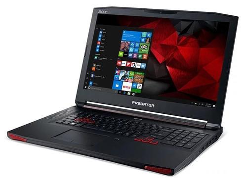 acer laptop core