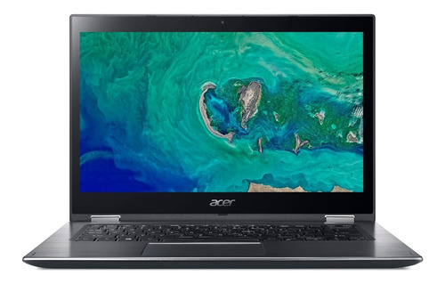 acer laptop spin 3 sp314-51-33wa  ci3 15.6  4gb 1tb w10