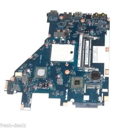 acer mb.r acer aspire 5552 sistema laptop brd p / n la p re