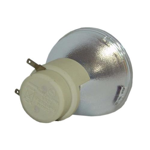 acer mc.jgg11.001 lámpara de proyector osram dlp lcd