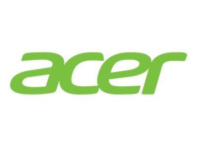 acer monitor led