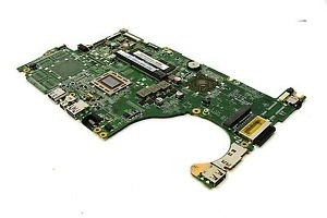 acer nb.mbm acer aspire v laptop motherboard con amd a m 2.
