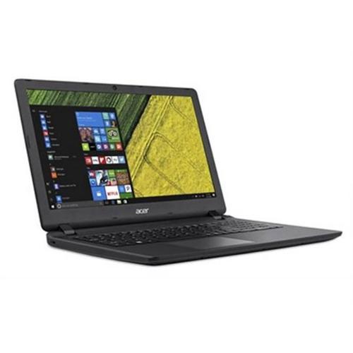acer notebook aspire es1-533-c76f preto