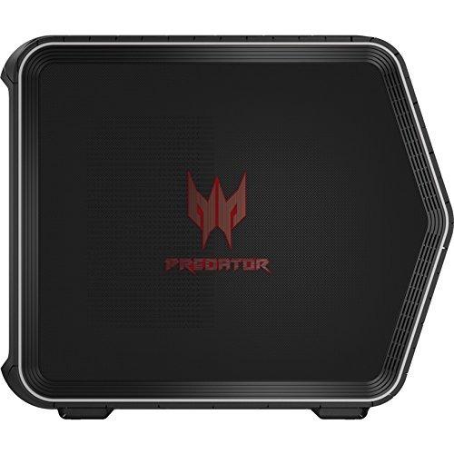 acer predator ordenador de sobremesa intel core i7 4 ghz, 1