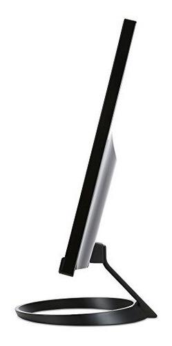 acer r240hy bidx 238 pulgadas ips hdmi dvi vga 1920 x 1080 m