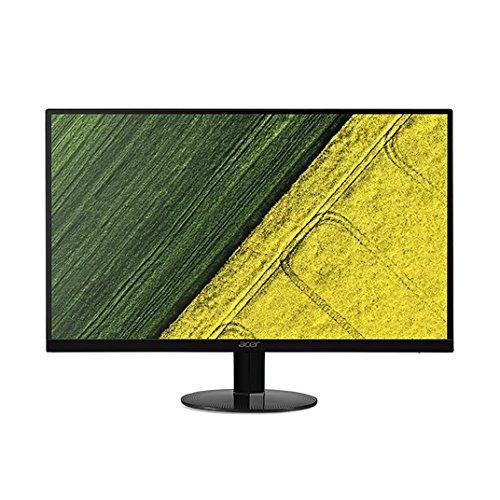 acer sa230 oferta 23 ultrathin full hd ips monitor 1920x1080