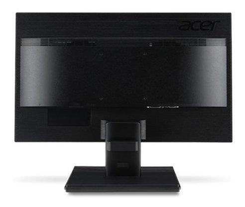 acer v226wl bd led-lit monitor pc gamer 22 pulgadas