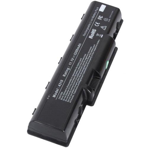 acer/gateway nv58/5732 bater¿a