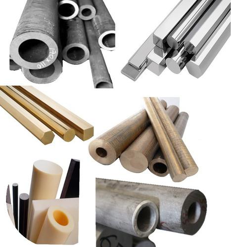 acero 1018 1045 4140 9840 8620,inox  bronce laton aluminio