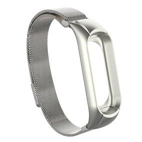 77262d46654d Cinturones Hermes Con Hebilla - Joyas y Bijouterie en Mercado Libre ...