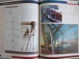 acero inoxidable - carpinteria metalica  manual practico 2v.