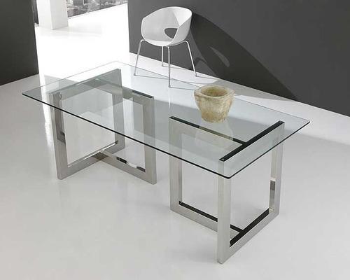 acero inoxidable muebles barandas pasamanos mesas  cocinas
