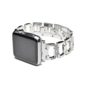 90c42c19d Reloj Iwatch Apple Rosado en Mercado Libre Colombia