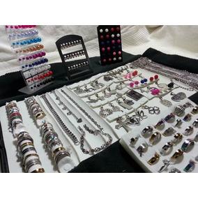 54b5a8e89c2f Panos Para Vender Joyas Oro Y Plata - Joyas y Relojes en Mercado Libre  Argentina