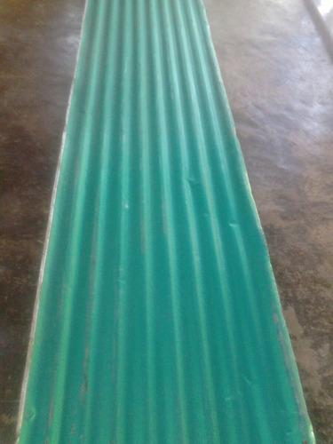 acerolit original verde
