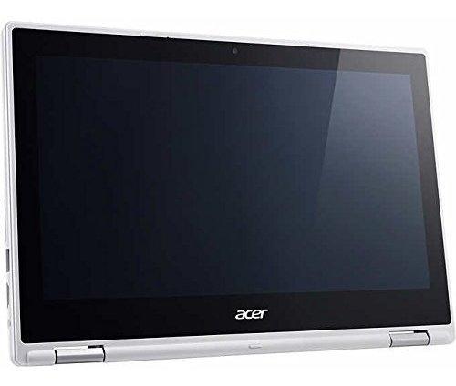 acer_premium_chromebook ordenador portatil 2 en 1 con pantal