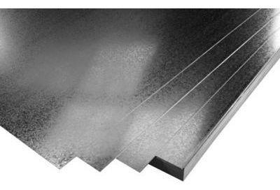 acesco teja zinc lisa calibre 34 technologiestrade a techc-1
