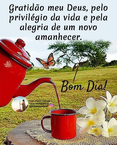 acesse o link https://picpay.me/joao.paulo.sousa201/25.0 par