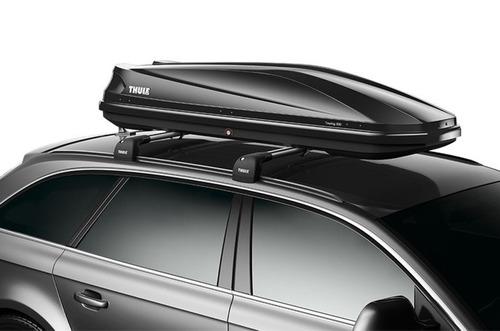 acessorio freemont bagageiro de teto thule touring 420l