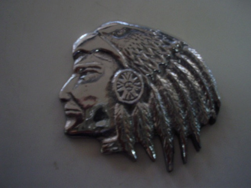 acessório indio shadow drag royal virago cb
