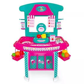 9e4b4d134 Mini Barbie Bonecas E Acessorios Barbies - Brinquedos e Hobbies no ...