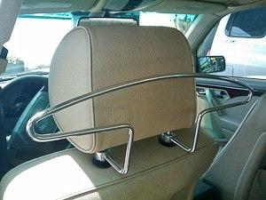 acessorio para carro