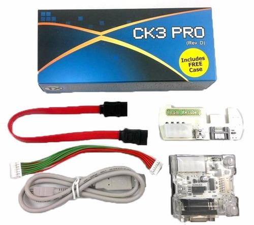 acessorio para xbox 360 kit de atualização firmware a5249