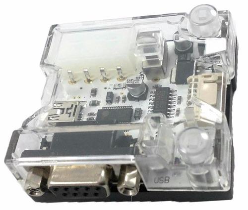 acessorio xbox 360