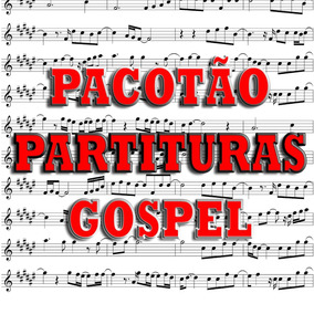 MP3 ANIMADAS PALCO BAIXAR CATOLICAS MUSICAS