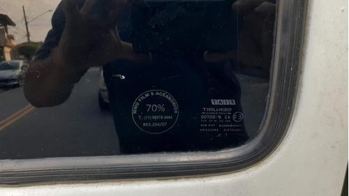 acessórios automotivo insulfilm , papel de parede