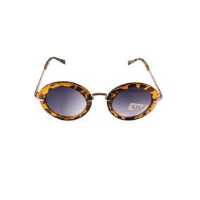 7570abd98c17 Oculos De Sol Brinquedo no Mercado Livre Brasil