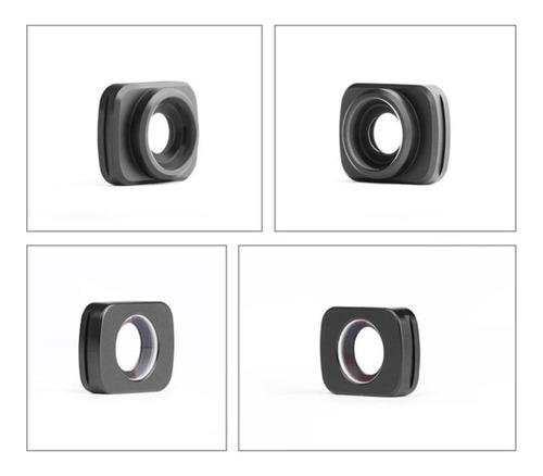 acessórios câmera acessórios lente