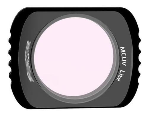 acessórios de câmera portátil acessórios lente para dji