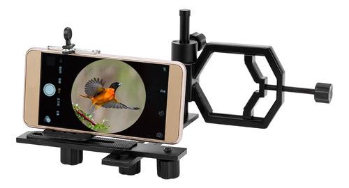 acessórios do telescópio câmera suporte suporte suporte do a