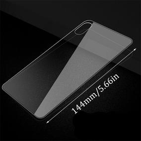 projetor para iphone 8