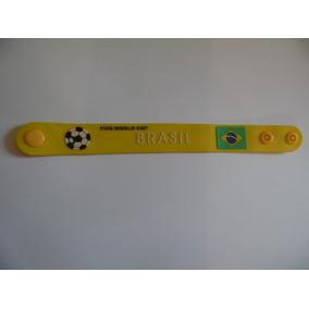 3a0b316c76c9d Bandeira Fifa no Mercado Livre Brasil